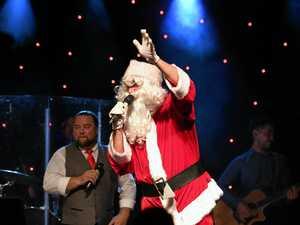 Where to enjoy Christmas carols across the region