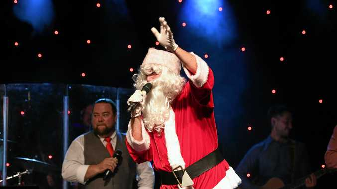 Where to enjoy Christmas carols across the region