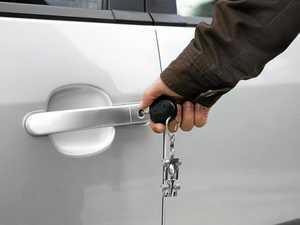 Time for honesty in assessing driving risks