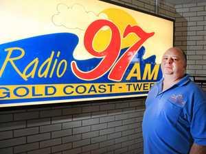 Car crash delays radio station major prize milestone