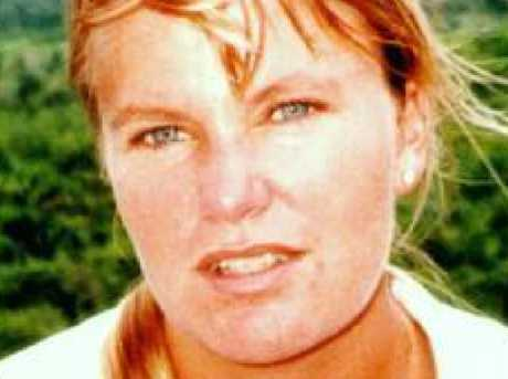Lee Barnett has defended her decision to kidnap her daughter and live on the run with her for nearly 20 years.