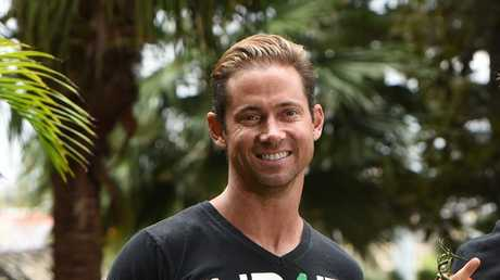 THR1VE founder Josh Sparks has called in two bean counters from KordaMentha as voluntary administrators.