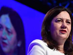 PM to Premier: How big do you want it?