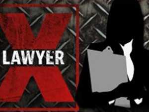 Dangerous liaisons: Lawyer X's sexual affairs