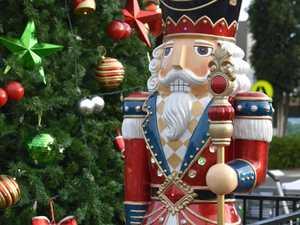 Casino Christmas Party run by Richmond Valley Council