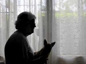 RENT STRESS: Housing crisis hitting home in Grafton