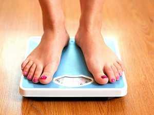 Big boost for rural obesity concerns