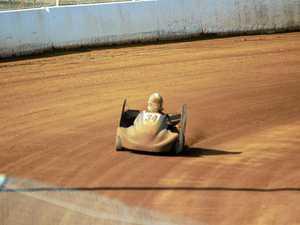 Lockyer Valley Speedway