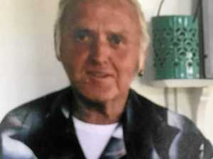 Missing man from Grafton located