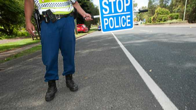 Interlock drink driving laws expanded