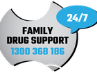 This support group provides support for families impacted by someone  else's drug/ alcohol use through non-judgement and collective wisdom of the group.