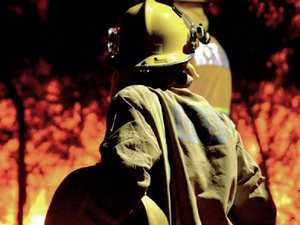 Five children killed in house fire