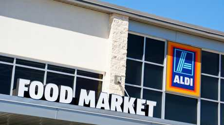 Aldi came out on top, again.