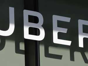 Uber app back after global outage