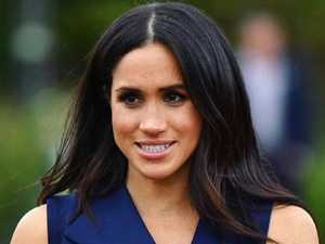 What Meghan, Trump, Putin have in common