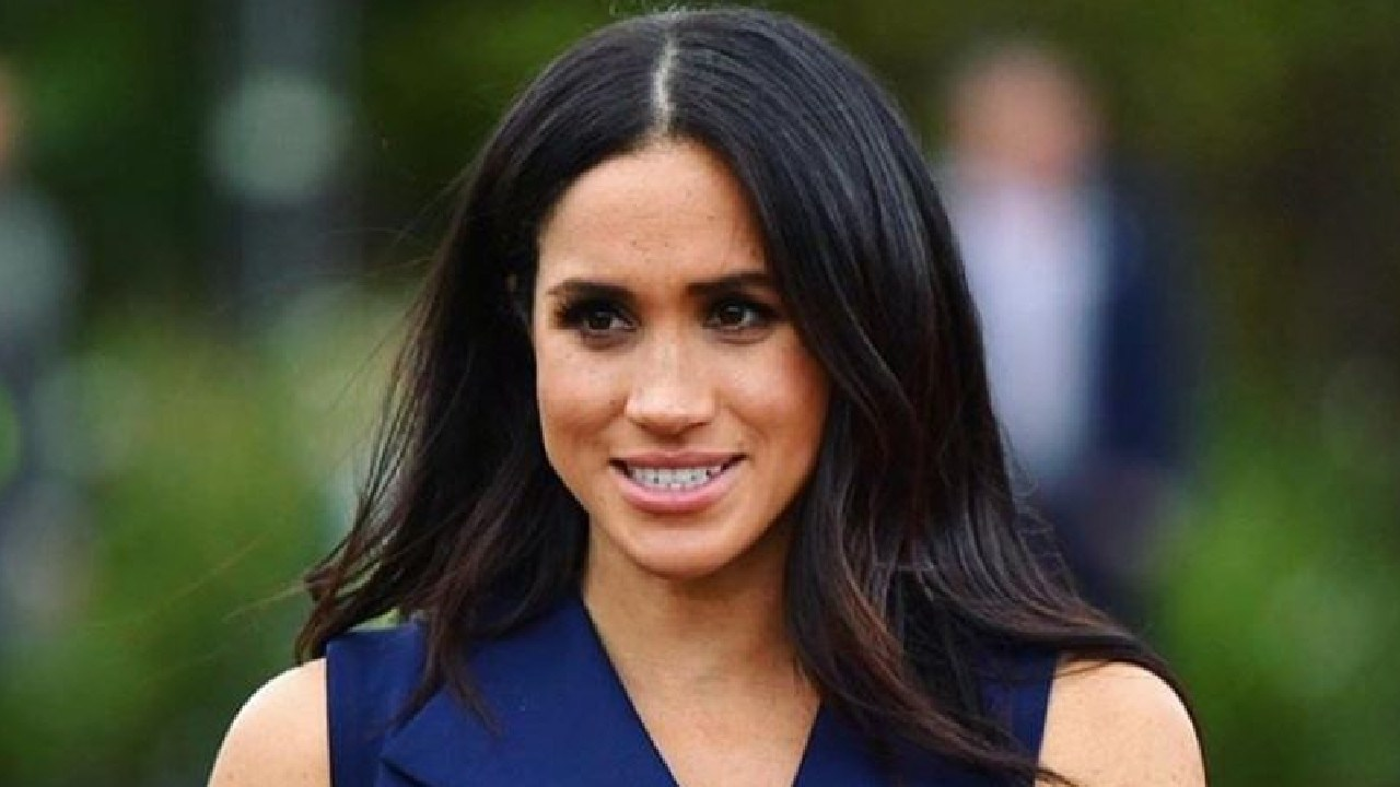 Second assistant of Meghan Markle's to quit after Duchess gives birth