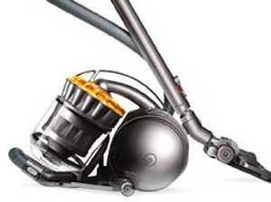 Aldi announces crazy cheap Dyson deal