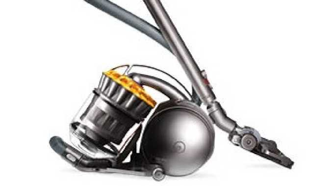 Aldi's crazy Dyson deal is on this Saturday (December 15).