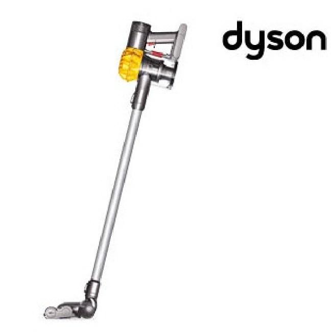 Dyson V6 Slim.