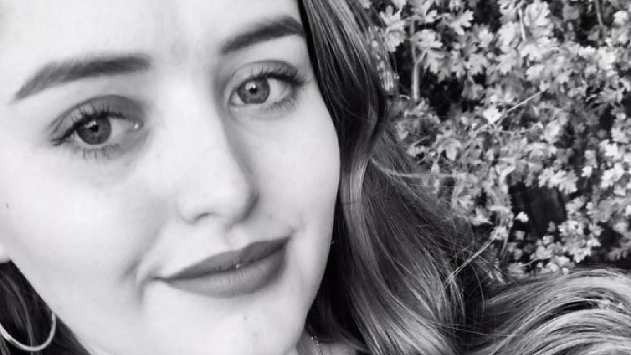 Grace Millane's death has stoked widespread shock in New Zealand. Picture: Facebook