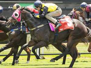 Green light for racing to return to Eagle Farm