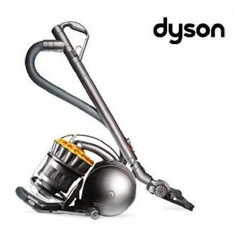 Dyson DC37C Origin.