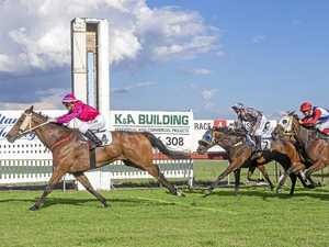 Country winners score extra slice of money pie