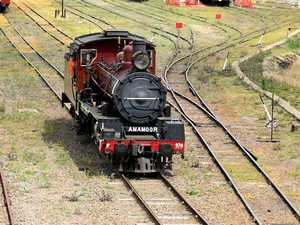 Rattler engine budget blows out yet again