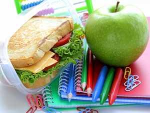 REVEALED: Sunshine Coast schools with best attendance
