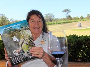 REVEALED: New tourism plan set to boost Stanthorpe visitors
