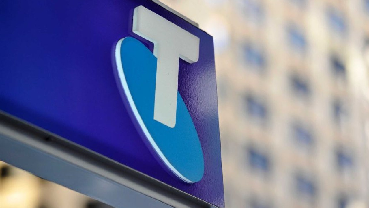 Telstra says no to free emergency texts.