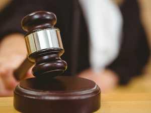 Youth rapist avoids further punishment