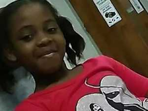 Girl, 9, takes her own life after bullying