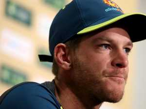 Smith to take back captaincy, says Aussie legend