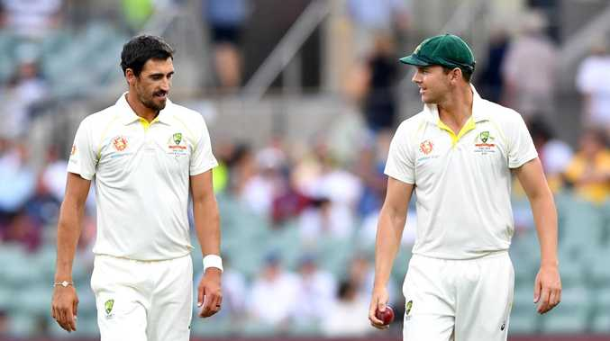 A three-day turnaround between Tests shapes as a physical and mental challenge for both Australia and India.