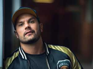 Aria award-winning, Aussie hip-hop heavyweight Seth Sentry will be making an appearance at The Kingy on January 24, following a string of summer festival shows.