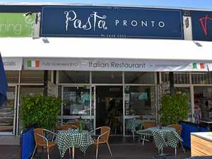 New summer flavours for two of Noosa's favourites