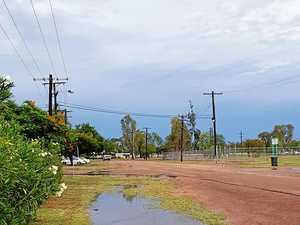 Western regions feel the brunt of Cyclone Owen