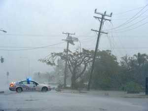 Power interruptions possible for Mackay