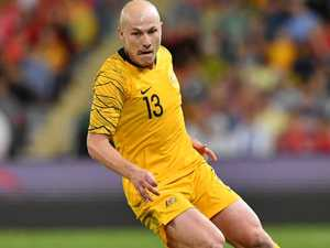 Worst Mooy fears confirmed as star to miss Cup