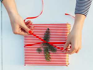 Are your Christmas gifts actually safe?