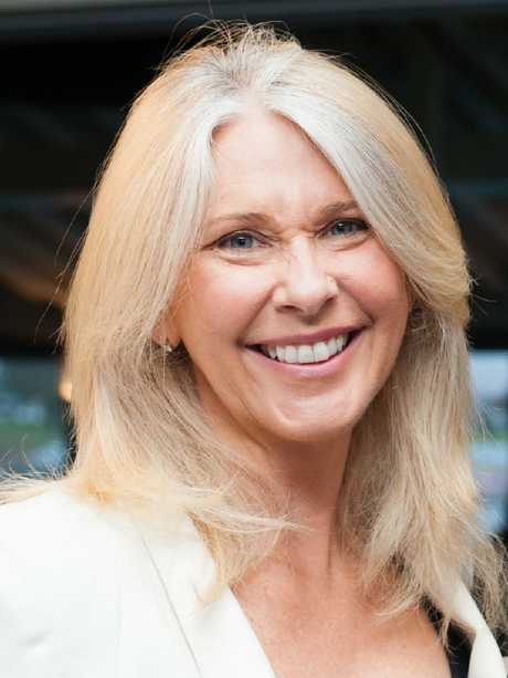 Tracey Spicer wants an overhaul of Queensland's system that handles sexual abuse cases.