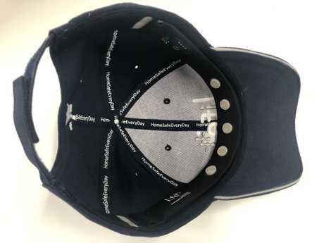 SmartCap-Inside-Hat