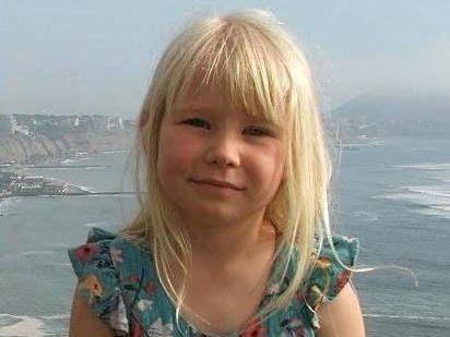 Eeva Dorendahl, 4.