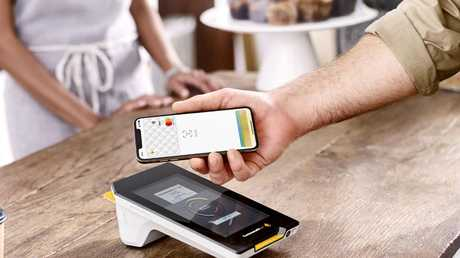 The Commonwealth Bank has finally rolled Apple Pay to millions of customers.