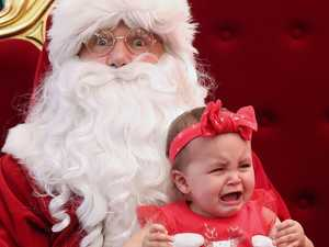 Why these Santa photos need to stop