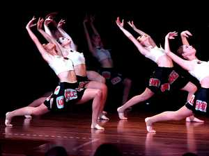 Pamela Marshall Academy of Dance