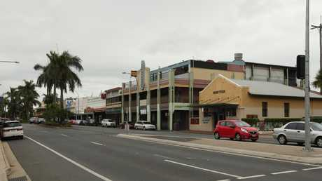 Mackay is the fastest selling suburb in Queensland, according to the REIQ. Image: Rob Maccoll.
