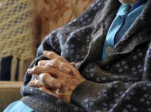 Cash splash to help Dawson seniors remain at home