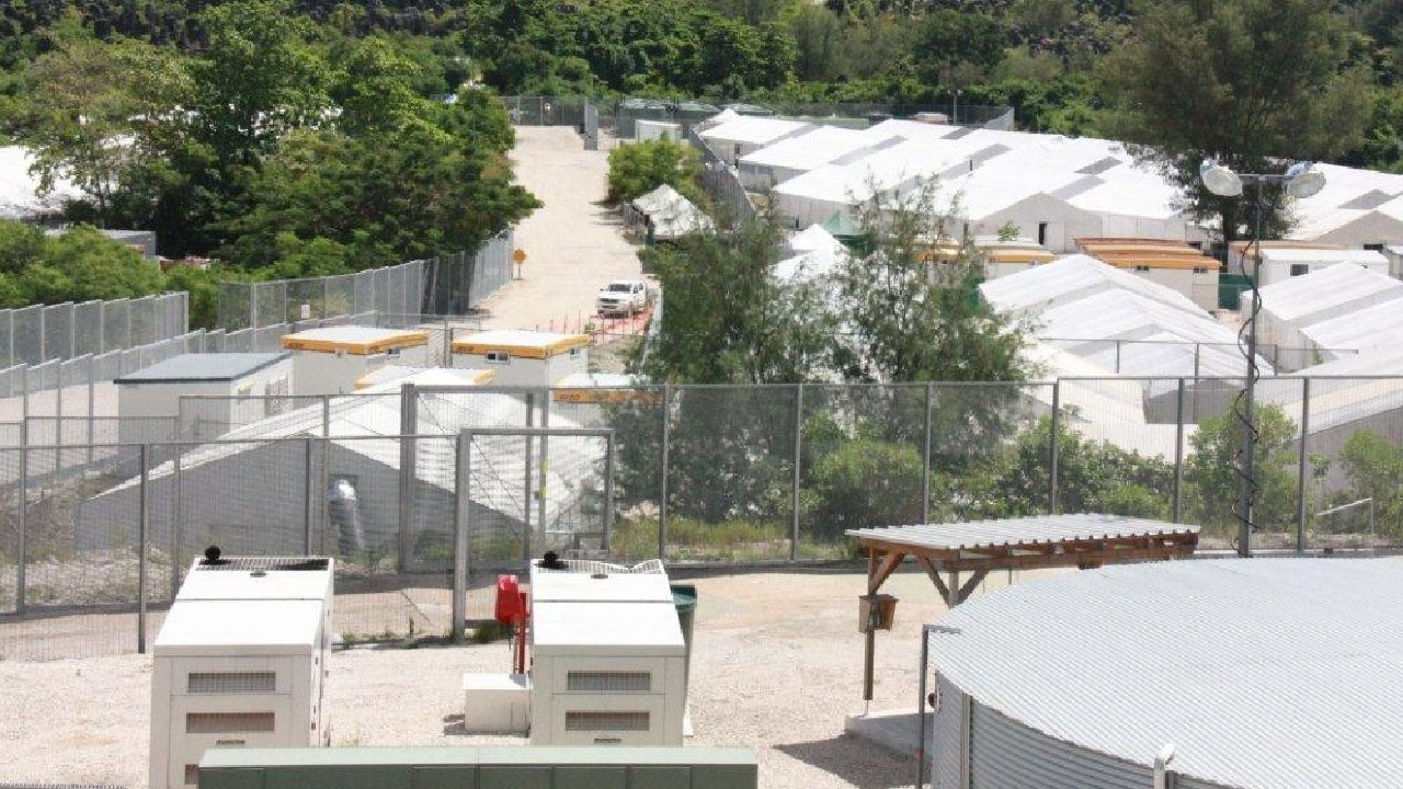 Asylum seekers medically treated in Australia cost taxpayers $1.4 billion in accommodation expenses.